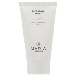 Maria Åkerberg Face Mask Moist