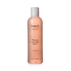 Emma S Body Wash Fresh Grapefruit