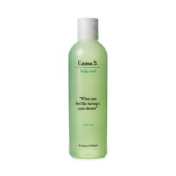 Emma S Body Wash Pure Ocean