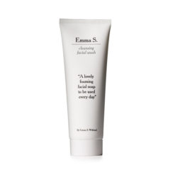 Emma S Cleansing Facial Wash