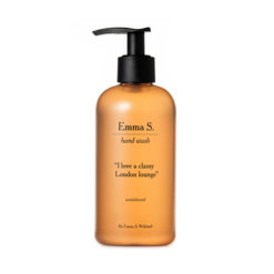 Emma S London Lounge Hand Wash