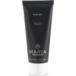MARIA ÅKERBERG HAIR GEL 100ML